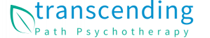Transcending path psychotherapy-therapy-counseling-logo-new.png